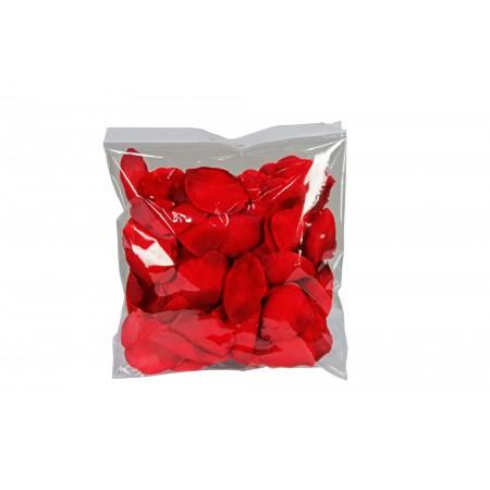 Saco de petalas  (verificar disponibilidade antes de efetuar a compra)