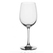 Taça para Vinho