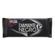 Diamante negro (UNIDADE)