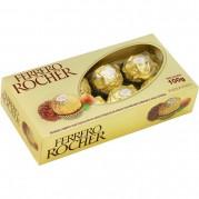 Ferrero Caixa 100g