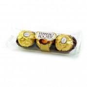 Ferrero Rocher 37,5g