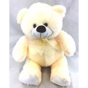 Urso de Pelúcia 60 cm