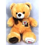 Urso de Pelúcia 40  cm