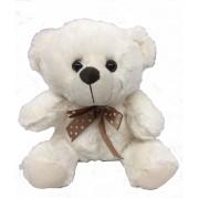 Urso Pelúcia 20 cm