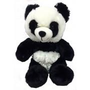 Urso de Pelúcia 35 cm Pandinha