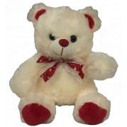Urso Pelúcia 35 cm