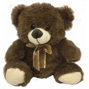 Urso de Pelúcia 35 cm