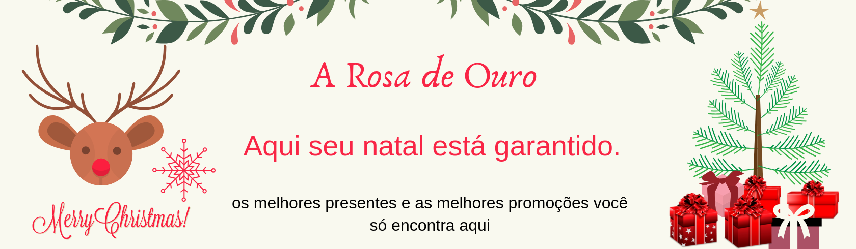 data/banners/a-rosa-de-ouro.png