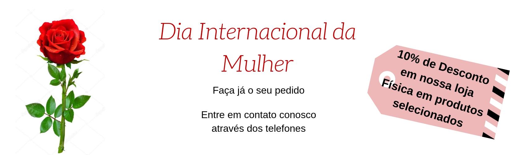 data/banners/dia-internacional-da-mulher.jpg