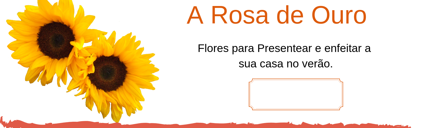 data/banners/promocao.png